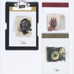Speckletone Basics Writing Tablets