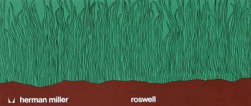 Roswell Groundbreaking Ceremony Invitation