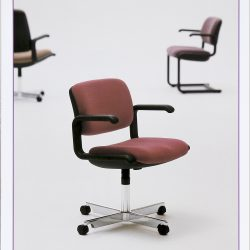 Kevi Chairs Overview