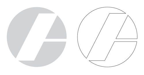 Cain Architecture Logo