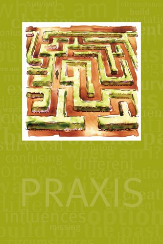 Praxis – Where am I Now?