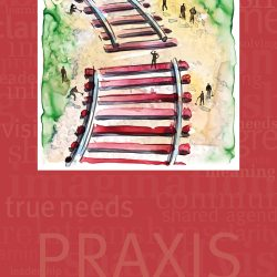 Praxis – Good Execution