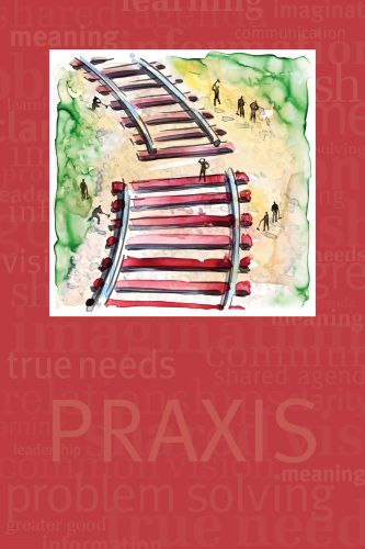 Praxis – Good Execution
