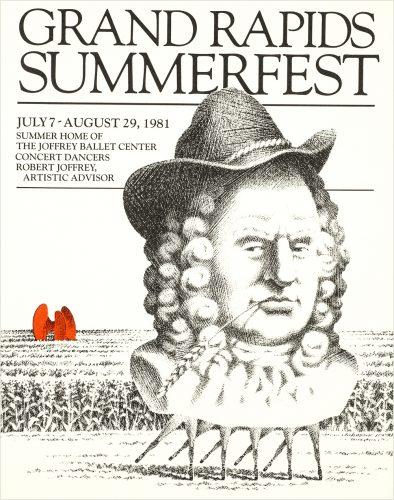 Grand Rapids Summerfest