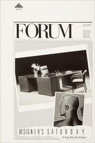 Forum Quarterly Newsletter