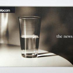 Autocam 1996 Annual Report