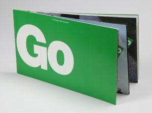Go Brochure