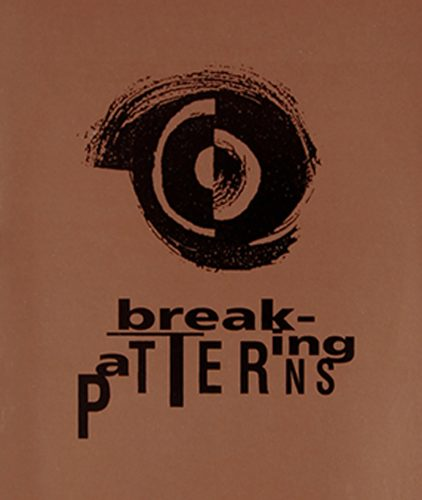 Breaking Patterns Showroom Guide