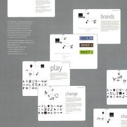 Square One Design Website