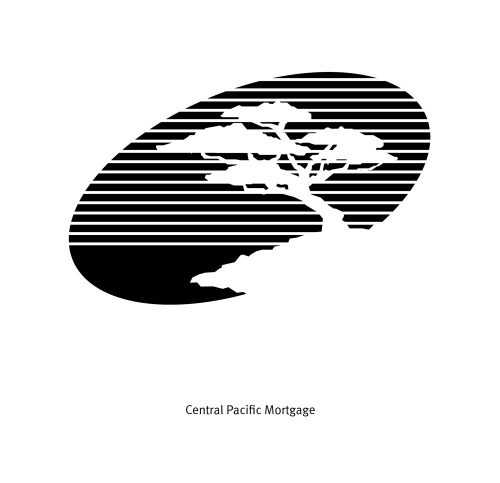 Central Pacific Mortgage Logo
