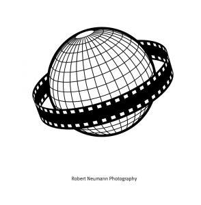 Neumann Photography Logo