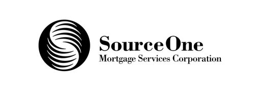 SourceOne Wordmark