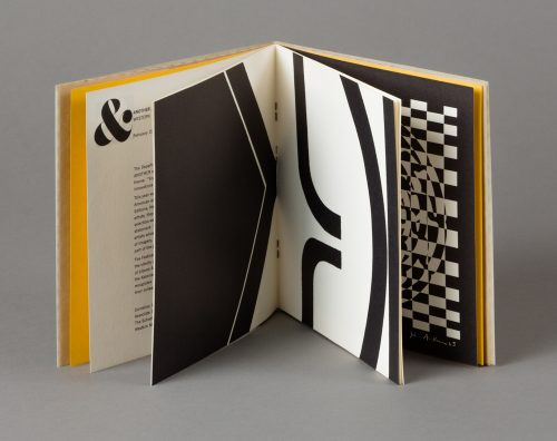 & Another / 2nd National Print and Drawing Exhibition Catalog