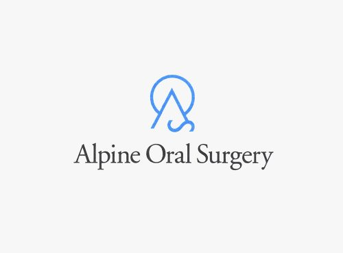 Alpine Oral Surgery Identity System