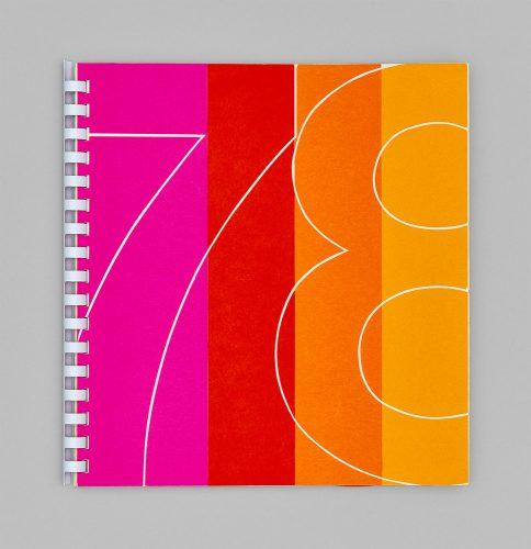 Herman Miller Calendar Prototype