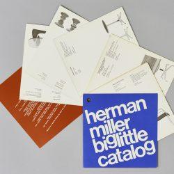 Big Little Catalog