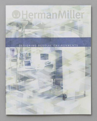 Designing Resolve Environments