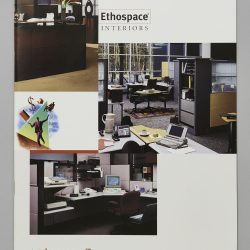 Ethospace Interiors is an Answer