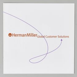 Global Customer Solutions