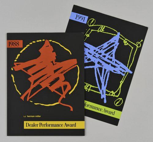 Dealer Performance Awards