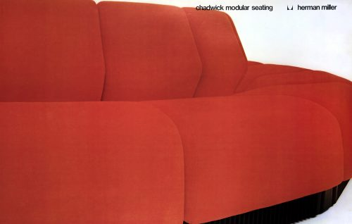 Chadwick Modular Seating