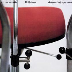 MKD Chairs