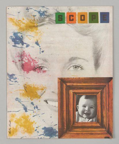Scope Magazine, Vol II, #13