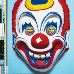 French Smart White Mask Brochure